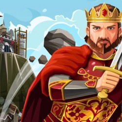 Tutorial muy básico para EMPIRE FOUR KINGDOMS