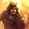 Invasión Samurai