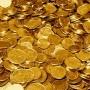 Protegido: Generador de oro