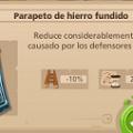 Guia de herramientas de ataque – Del foro oficial